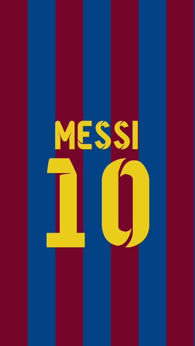 Kickin' Wallpapers: FC Barcelona