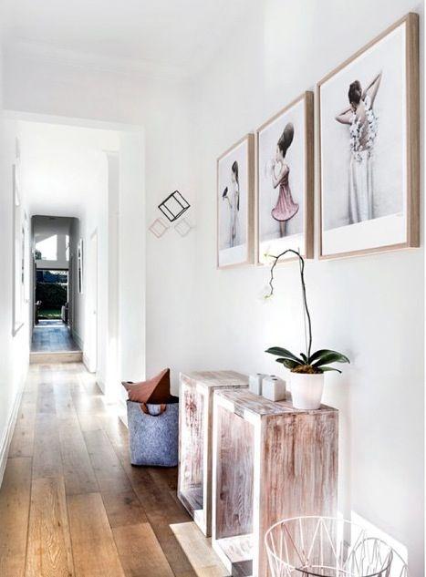 Scandinavian Interior Design See More Vee Speers Artwork Posters Vissevasse