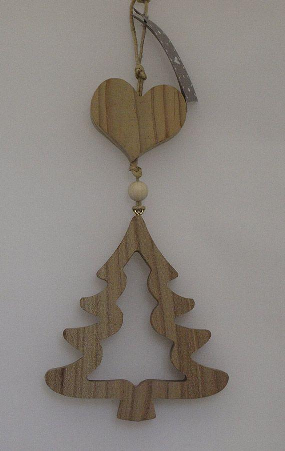 _B243836-albero+cuore