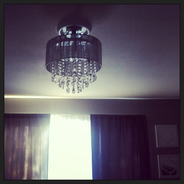 Our Master Bedroom Light Fixture From Lamps Plus For The Home Pinterest Bedroom Light