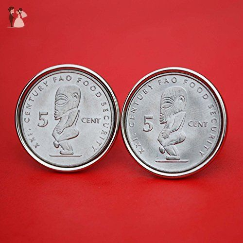 World coin cufflinks discount code : Filecoin white paper