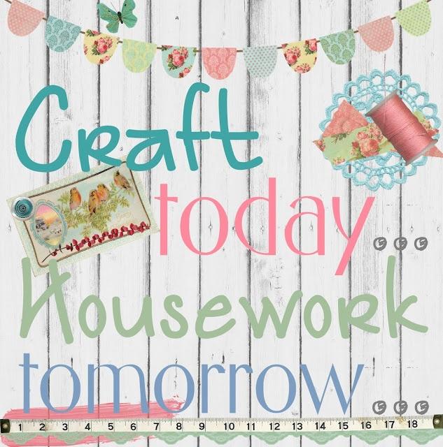 17 best images about craft room sign ideas on pinterest. Black Bedroom Furniture Sets. Home Design Ideas