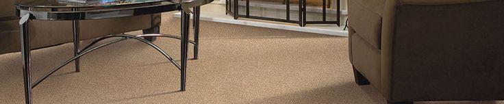Carpet Padding - Carpet pad is extremely important. #carpet