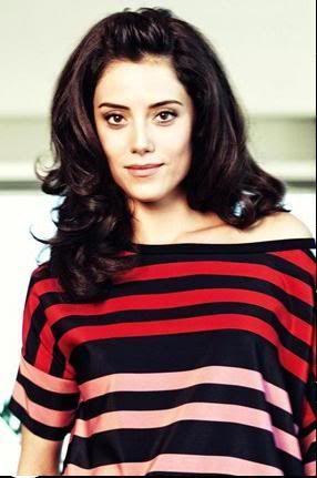 #cansudere #beauty #queen #idol #turkish #model #actress #trendyol #milla #online #shopping