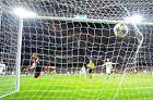#Ticket  2 Tickets  Unterrang  Mittellinie  Kat 1  Hamburger SV  FC Bayern München #deutschland