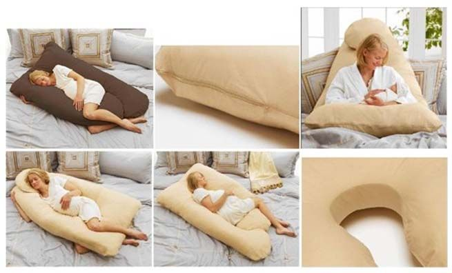 What are the Best Pillows for Side Sleepers
