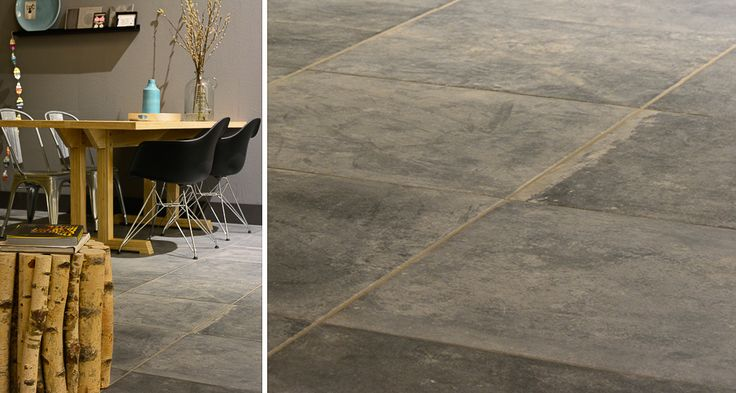 Vtwonen neo tegels vtwonentegels decor vloertegels wandtegel binnen vtwonentegel - Binnen deco ...
