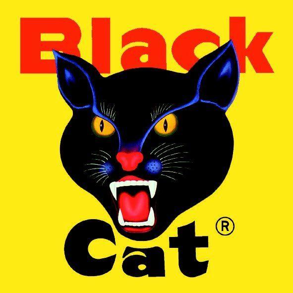 Black Cat Fireworks Logo - http://epicfireworks.com/index.php?main_page=index=14_29