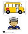 transportation activities