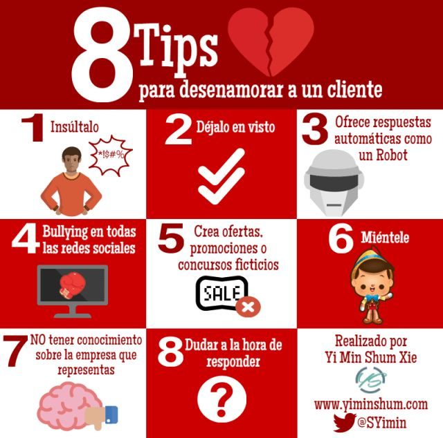 8-tips-para-desenamorar-a-un-cliente