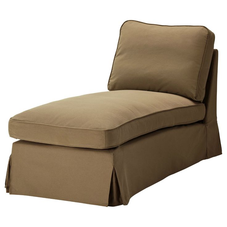 Fabulous Chaise Lounge Chair Covers Ideas