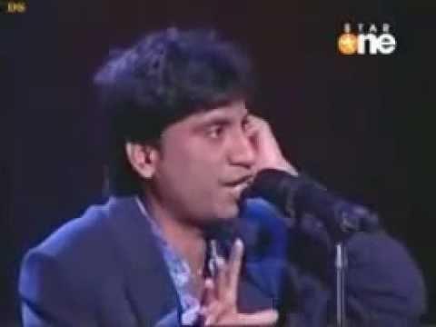 Raju Srivastav - Actor/Actress Strugler's Comedy (Best Comedy Videos ) - http://best-videos.in/2012/11/10/raju-srivastav-actoractress-struglers-comedy-best-comedy-videos/