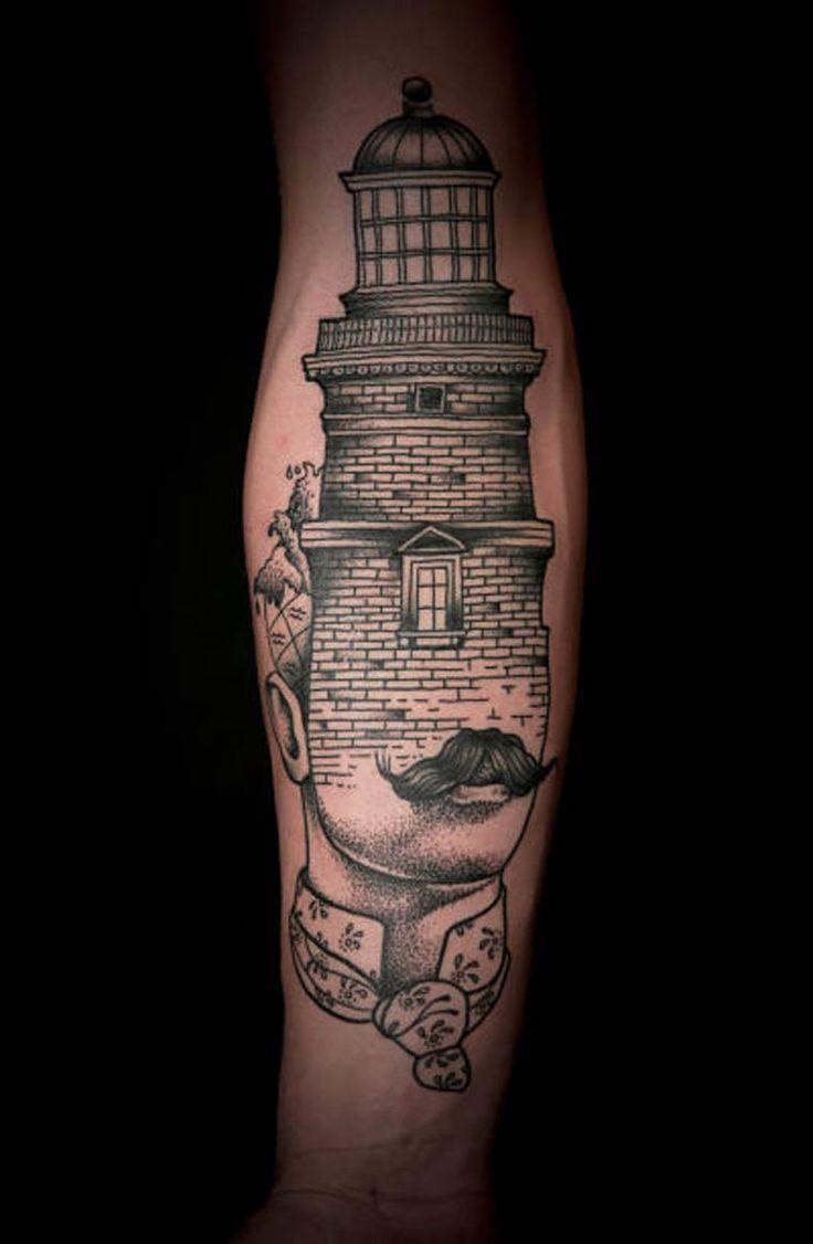 pietro-sedda-tattoos-37