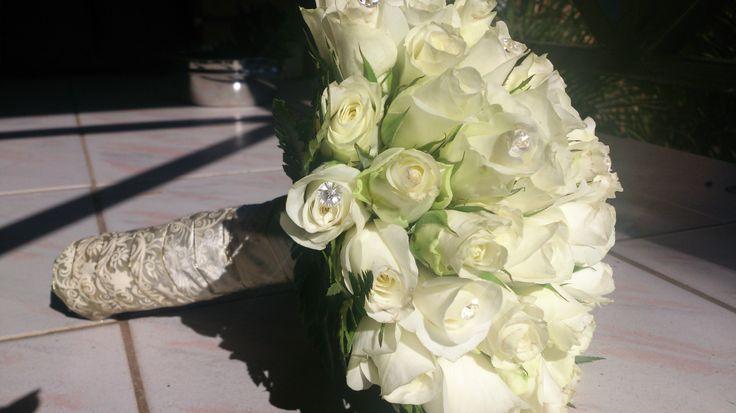 Rose Bouquet*