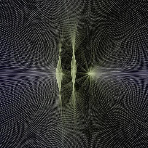 reaktorplayer:    Node 16-B (by Binary Heap)