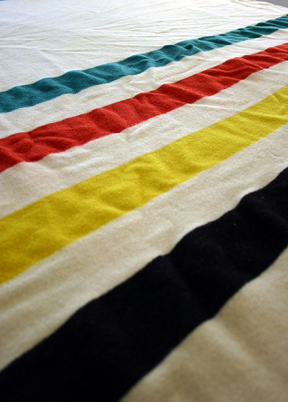 red, yellow, teal, black