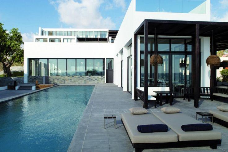 The Almyra Hotel in Cyprus  http://www.contemporist.com/2012/07/04/the-almyra-hotel-in-cyprus/ah_040712_06/#