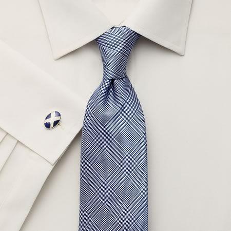 Easy iron cream poplin classic fit shirt men 39 s formal for Mens dress shirts charles tyrwhitt