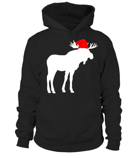 """# Christmas Moose T Shirt Funny Pajama santa hat animal tee .  Special Offer, not available in shops      Comes in a variety of styles and colours      Buy yours now before it is too late!      Secured payment via Visa / Mastercard / Amex / PayPal      How to place an order            Choose the model from the drop-down menu      Click on """"Buy it now""""      Choose the size and the quantity      Add your delivery address and bank details      And that's it!      Tags: Christmas Moose tshirt…"""