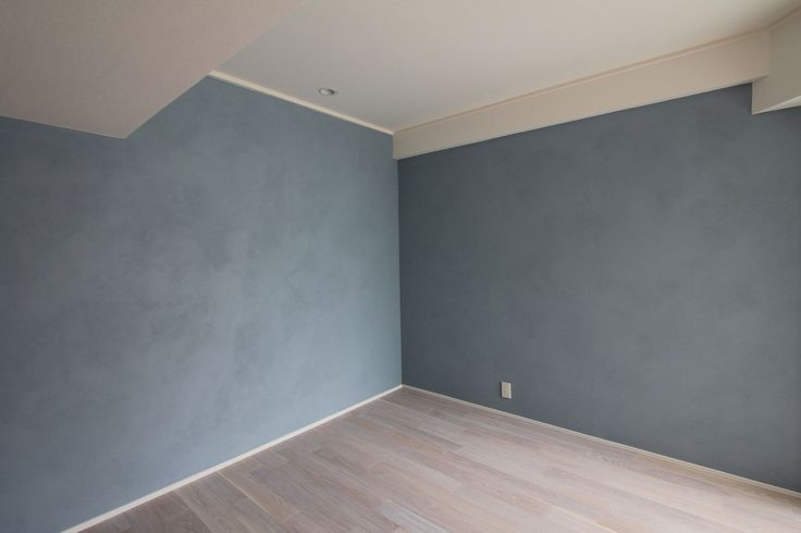POP/COLOR/BEDROOM/TOILET/塗装/フィールドガレージ/FieldGarage INC./リノベーション