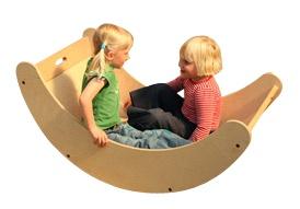 26 beste afbeeldingen over Houten Kindermeubels op ...