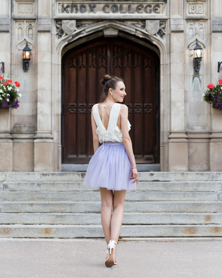 5 rules to style your tulle skirt from Garderobe Boutique tulle skirt, tulle skirts, tutu skirts