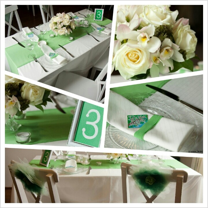 2013 wedding trend