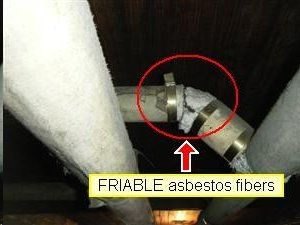 22 Best Everything Asbestos Images On Pinterest Search