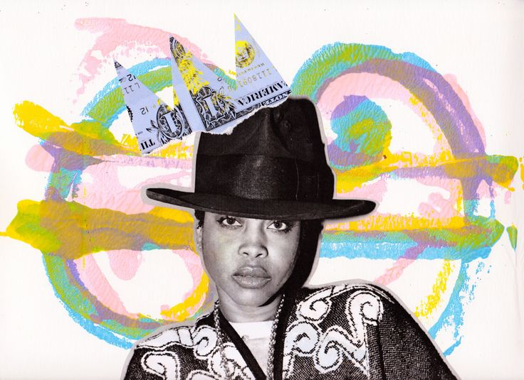 79 best erykah badu images on pinterest soul artists for Erykah badu real tattoos