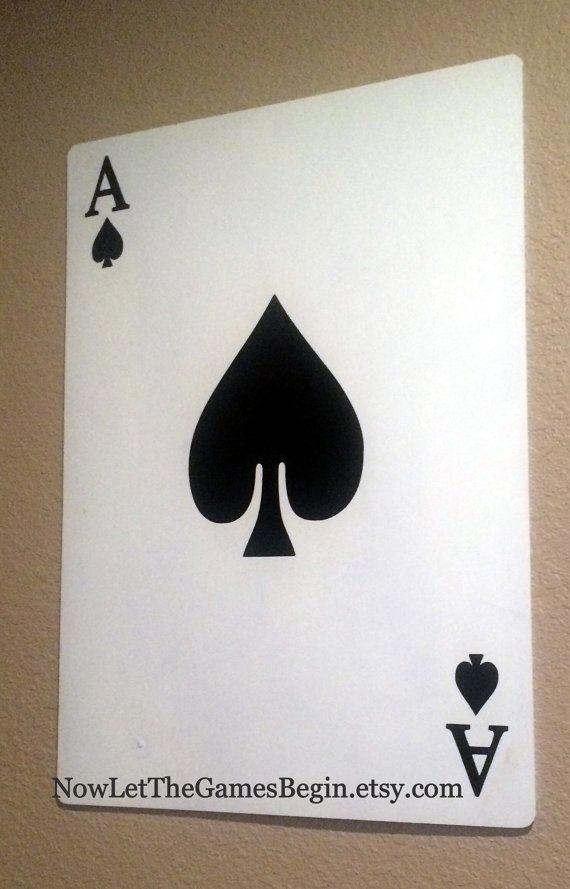 Blackjack lances link sa