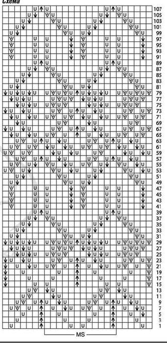 4 (341x700, 202Kb)