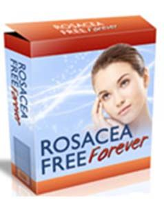 How Will You Obvious Rosacea Naturally? - https://glimpsebookstore.com/how-can-you-obvious-rosacea-naturally/