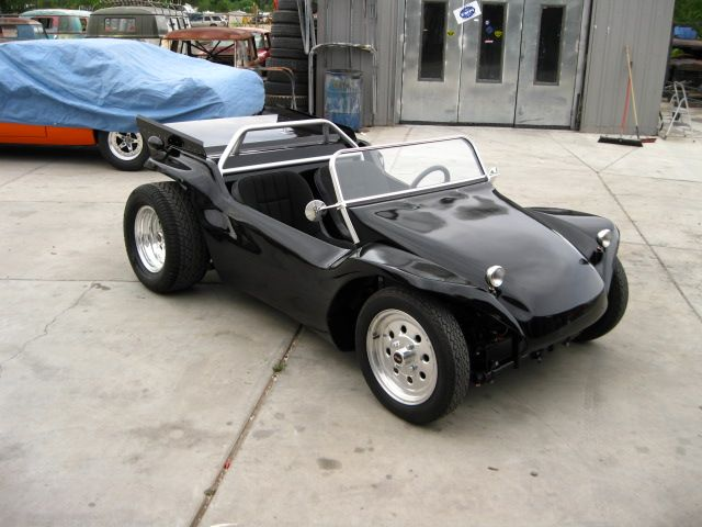 1016 best vw and dune buggy images on pinterest beach buggy dune buggies and sand rail. Black Bedroom Furniture Sets. Home Design Ideas