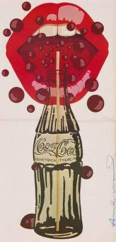 http://photo.auction.fr/b/d/c/andy-warhol-1928-1987-velvet-underground-1967-1270037074791143.jpeg