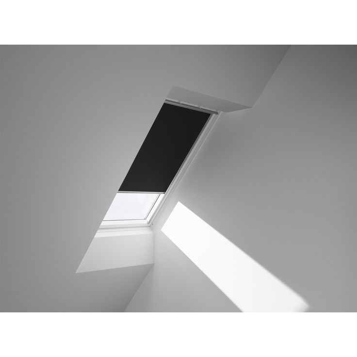 8 Best Velux Skylight Shades Images On Pinterest
