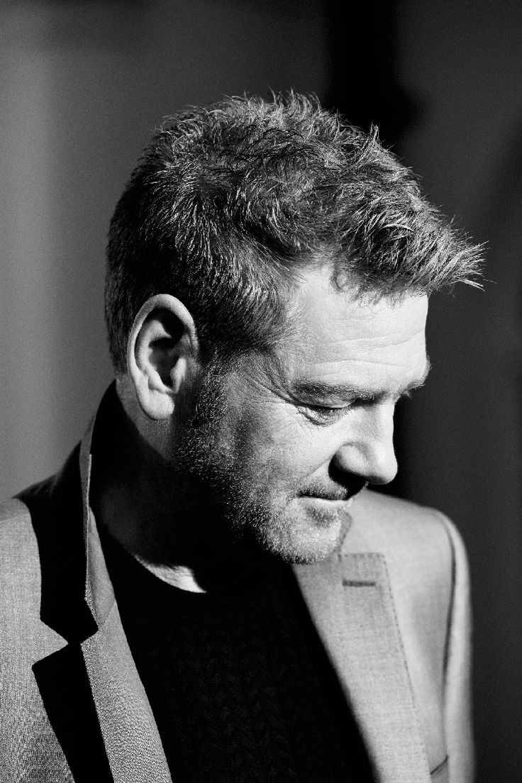 kenneth branagh - Yahoo Image Search results