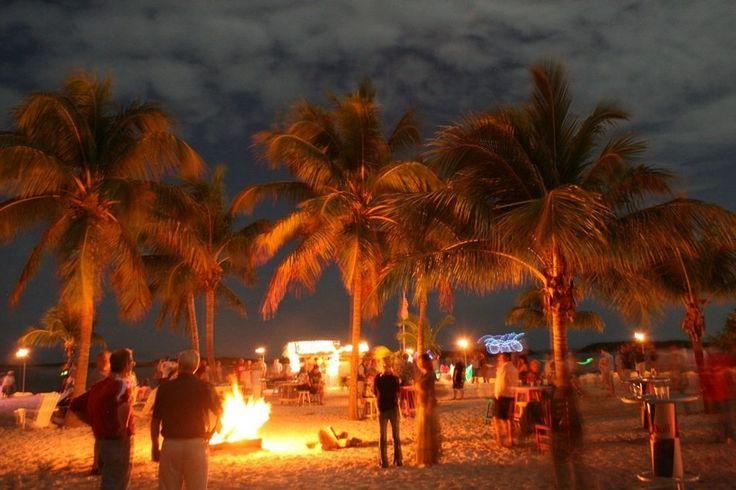 Personals in islamorada fl Casual Encounters Florida, Craig Personals