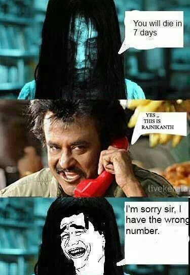 Funny Asian Names Meme : Asian meme lol desi memes pinterest