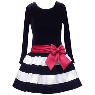 Christmas dresses ideas on pinterest christmas dresses christmas