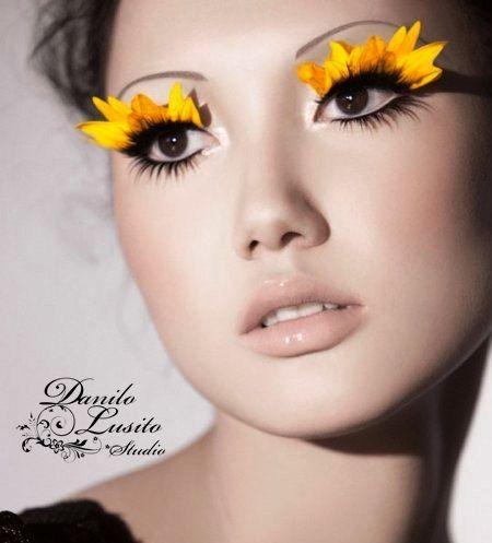 Va reamintim de oferta noastra pentru make-up! 100 lei Make-up zi/seara + gene false tip banda. O zi frumoasa si va asteptam!