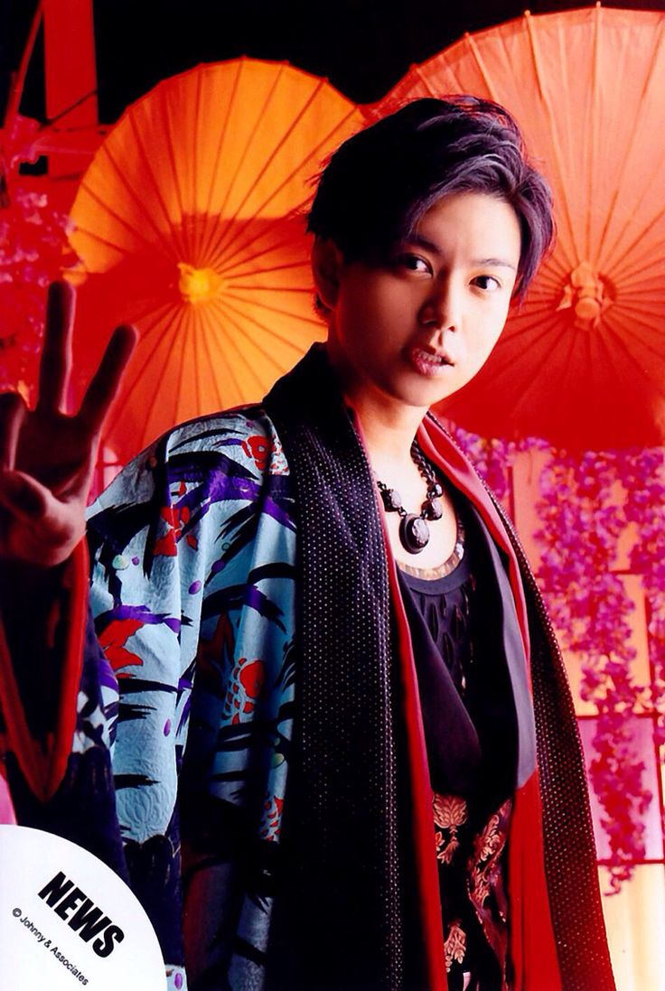75 b 228 sta bilderna om 加藤シゲアキ p 229