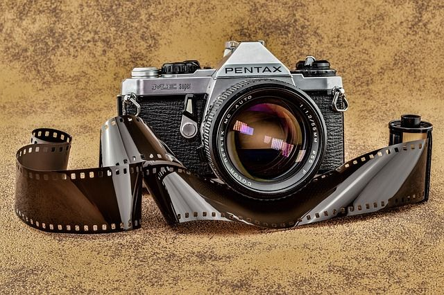 Pin On Digital Cameras And Photographs