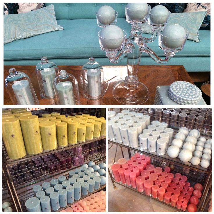 On the FOURTH Day Of Christmas   We've taken 20% off all Candles (excludes white).  Special offer available until 14th December only at 250 Stirling Hwy, Claremont
