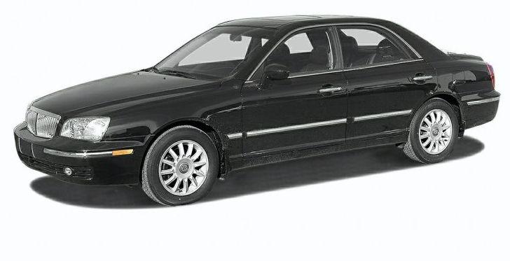 28+ Hyundai coupe 2004 16 ideas in 2021