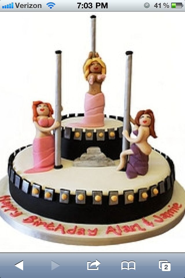 250 best Birthday Cakes images on Pinterest | Birthday ideas ...