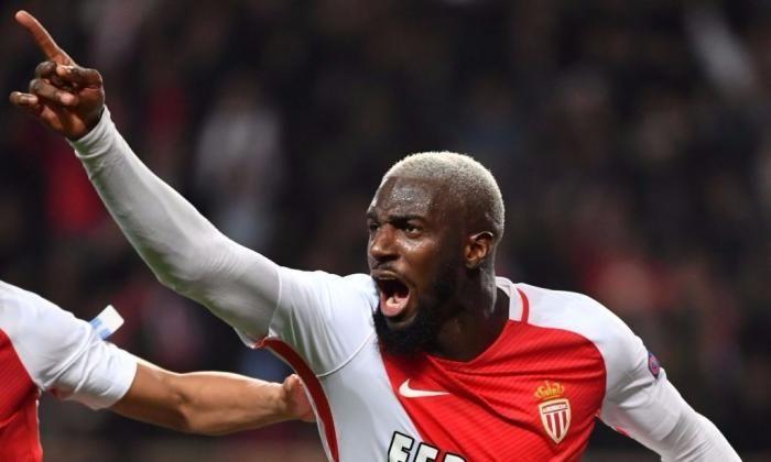#rumors  Chelsea transfer news: Tiemoue Bakayoko v Nemanja Matic - comparing Conte's midfield options