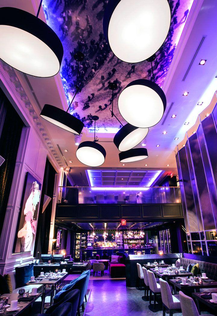 17 best images about bar lounge designs on pinterest. Black Bedroom Furniture Sets. Home Design Ideas
