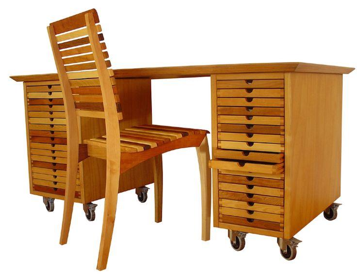 Unusual Desks 246 best homeoffice images on pinterest | desk, home office and