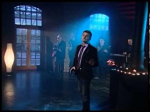 eurovision 2015 albania news