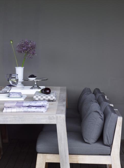 Laat je inspireren door de metamorfoses, droomhuizen en tips en trucs om je eigen interieur een impuls te geven. #RTLWoonmagazine #PietBoon #KarinMeyn
